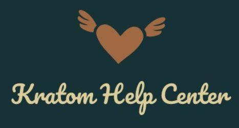 Kratom Help Center